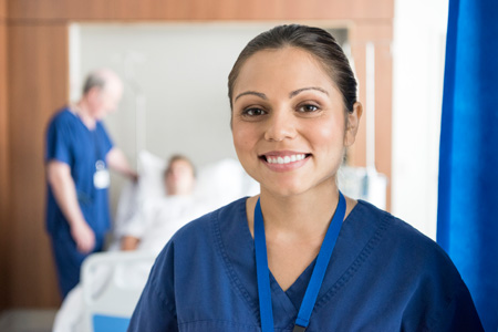 Healthwise Recruitment - We have your Healthcare Staffing Needs Covered
